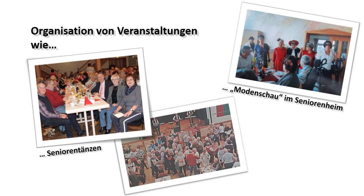 Seniorentanz_Modeschau